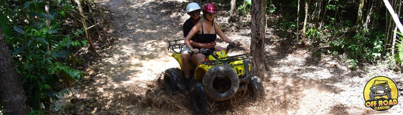 atv_cancun