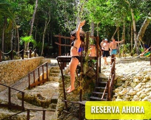 cenote_movil