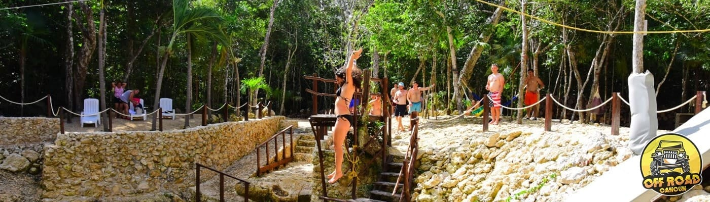 cenote_offroad