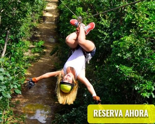 TIROLESA_MOVIL