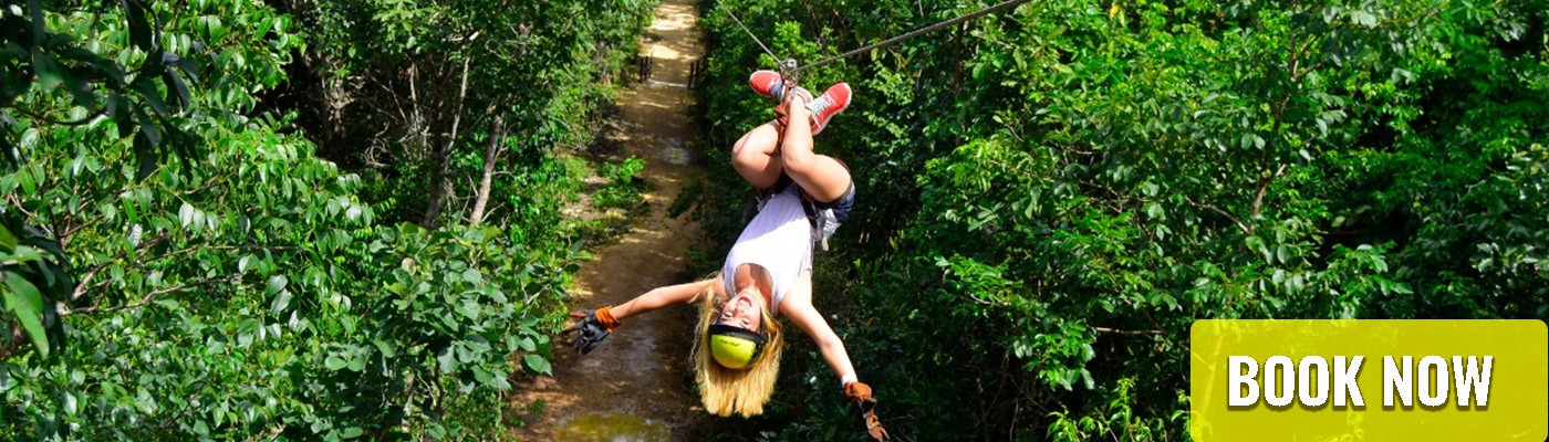 zip-line-cancun-tour