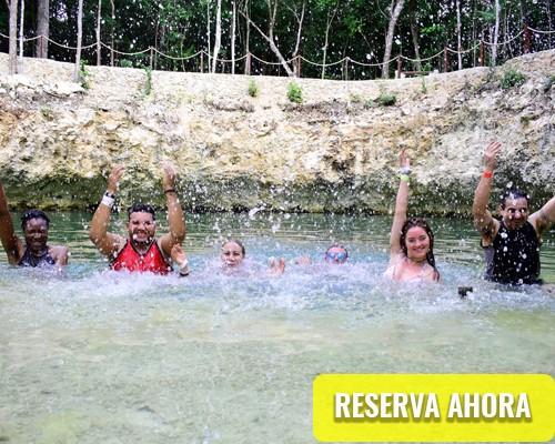 cenote2_movil
