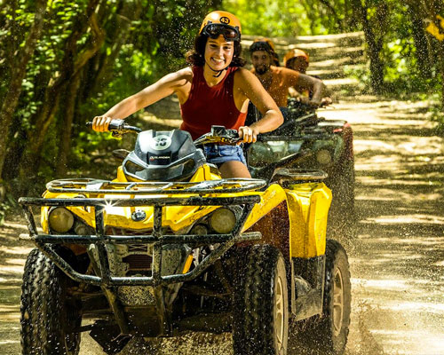 atv-in-cancun-tour